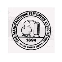 Manufacturing Perfumers' Association of the United States. Fuente: Personal Care Products Council.