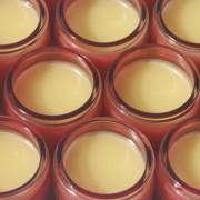 MATARRANIA_Crema hidratante nutritiva PIEL MIXTA 100% Bio_60 ml._2