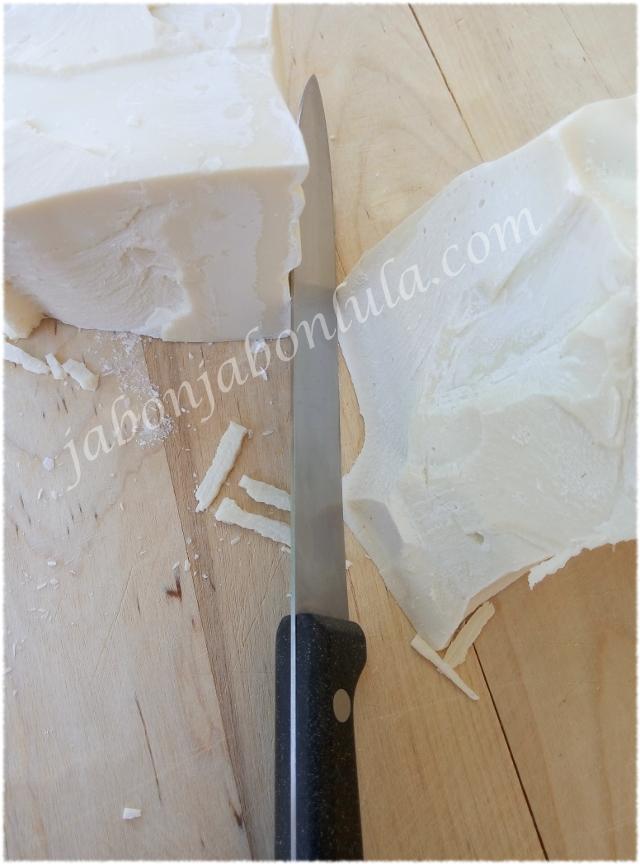 cortador de jabon, como hacer jabon casero, jabones naturales, jabon de castilla, jabones de aceite de oliva, tienda ecologica, cosmetica natural, cosmetica ecologica