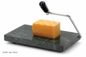 cortador de jabon, como hacer jabon casero, jabones naturales, jabon de castilla, jabones de aceite de oliva, tienda ecologica, cosmetica natural, cosmetica ecologica, cortador de queso